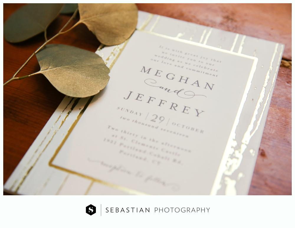 Sebastian Photography_CT Wedding Photographer_St Clements Castle_1008.jpg