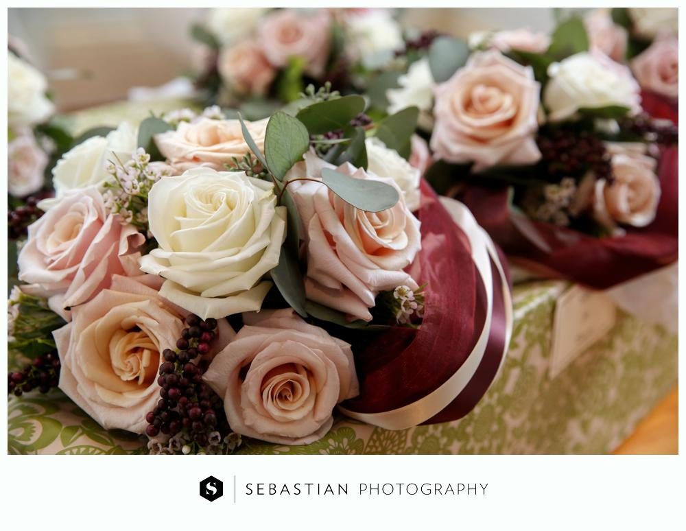 Sebastian Photography_CT Wedding Photographer_St Clements Castle_1010.jpg