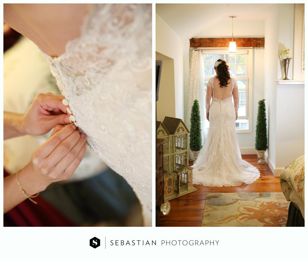 Sebastian Photography_CT Wedding Photographer_St Clements Castle_1013.jpg