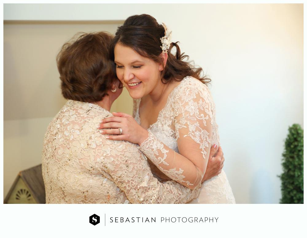 Sebastian Photography_CT Wedding Photographer_St Clements Castle_1014.jpg