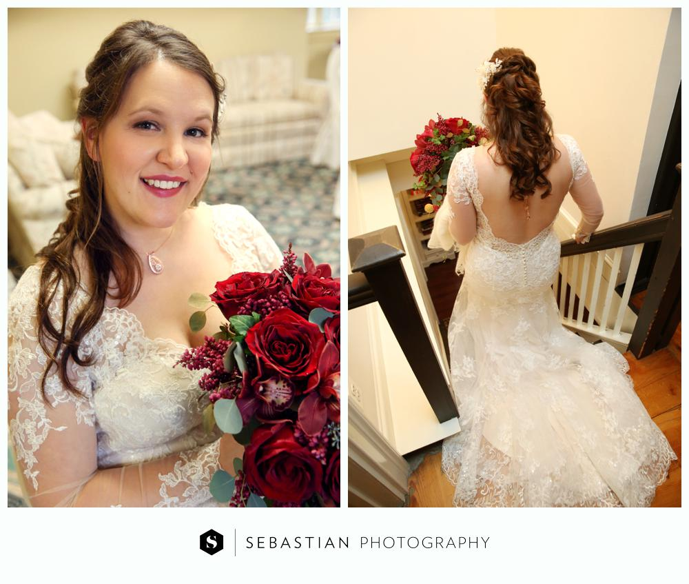 Sebastian Photography_CT Wedding Photographer_St Clements Castle_1017.jpg