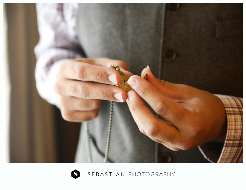 Sebastian Photography_CT Wedding Photographer_St Clements Castle_1023.jpg