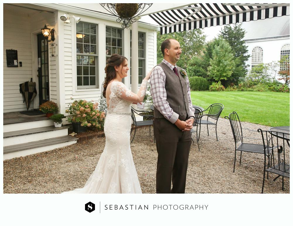 Sebastian Photography_CT Wedding Photographer_St Clements Castle_1026.jpg