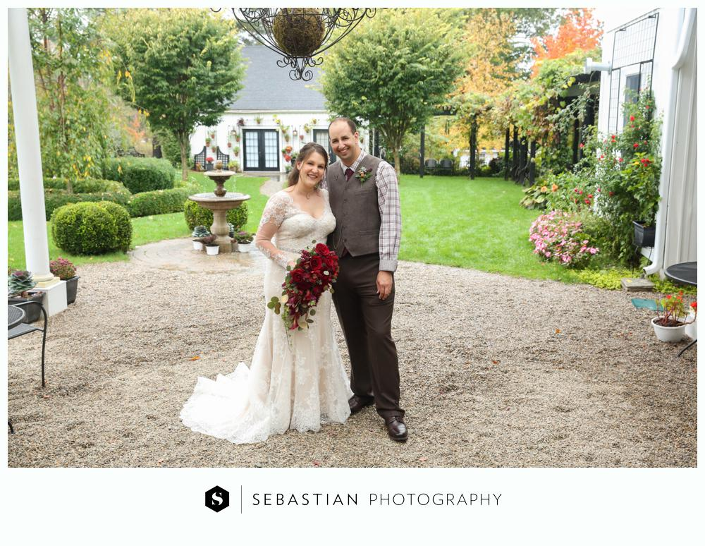Sebastian Photography_CT Wedding Photographer_St Clements Castle_1031.jpg