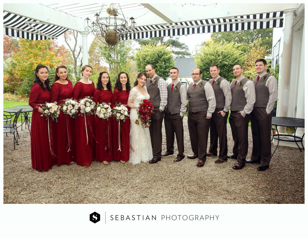 Sebastian Photography_CT Wedding Photographer_St Clements Castle_1032.jpg