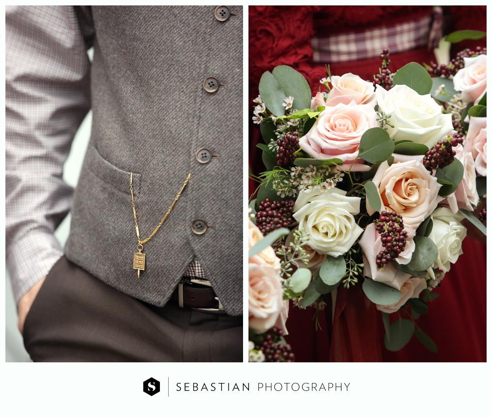Sebastian Photography_CT Wedding Photographer_St Clements Castle_1034.jpg