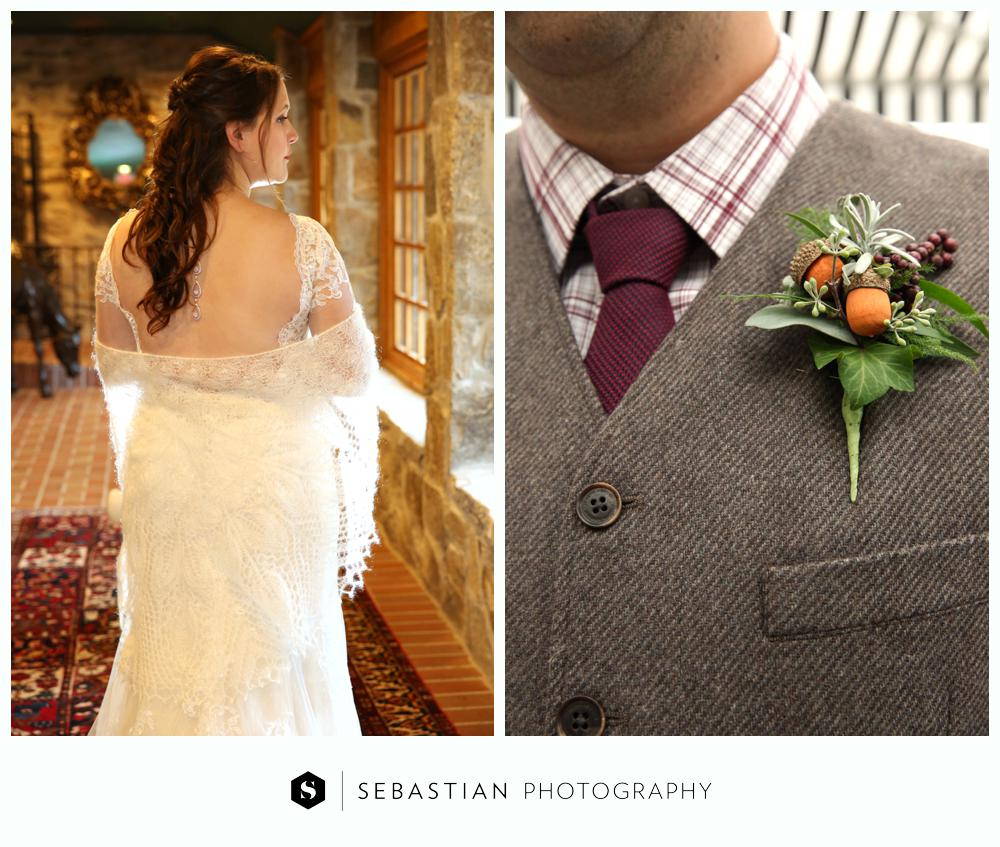 Sebastian Photography_CT Wedding Photographer_St Clements Castle_1039.jpg