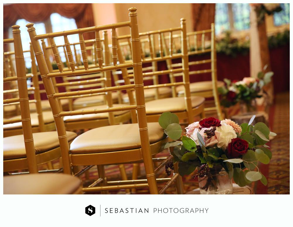 Sebastian Photography_CT Wedding Photographer_St Clements Castle_1043.jpg