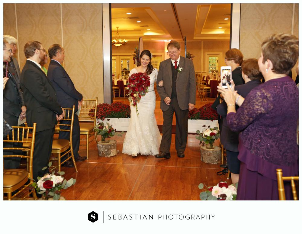 Sebastian Photography_CT Wedding Photographer_St Clements Castle_1044.jpg