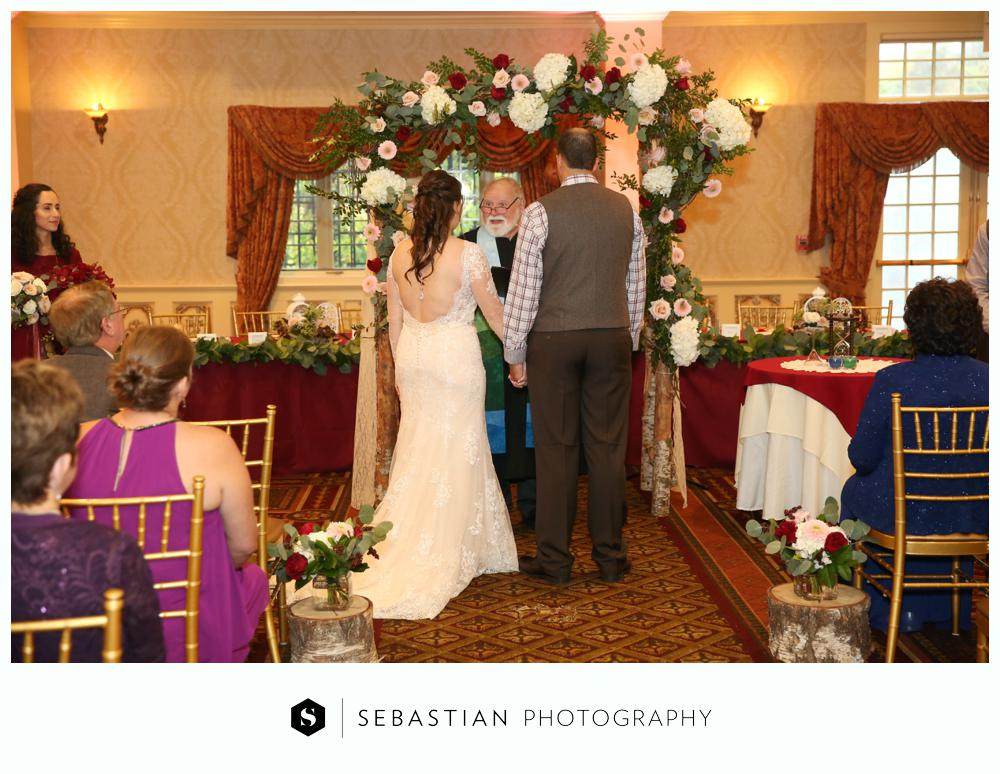 Sebastian Photography_CT Wedding Photographer_St Clements Castle_1046.jpg