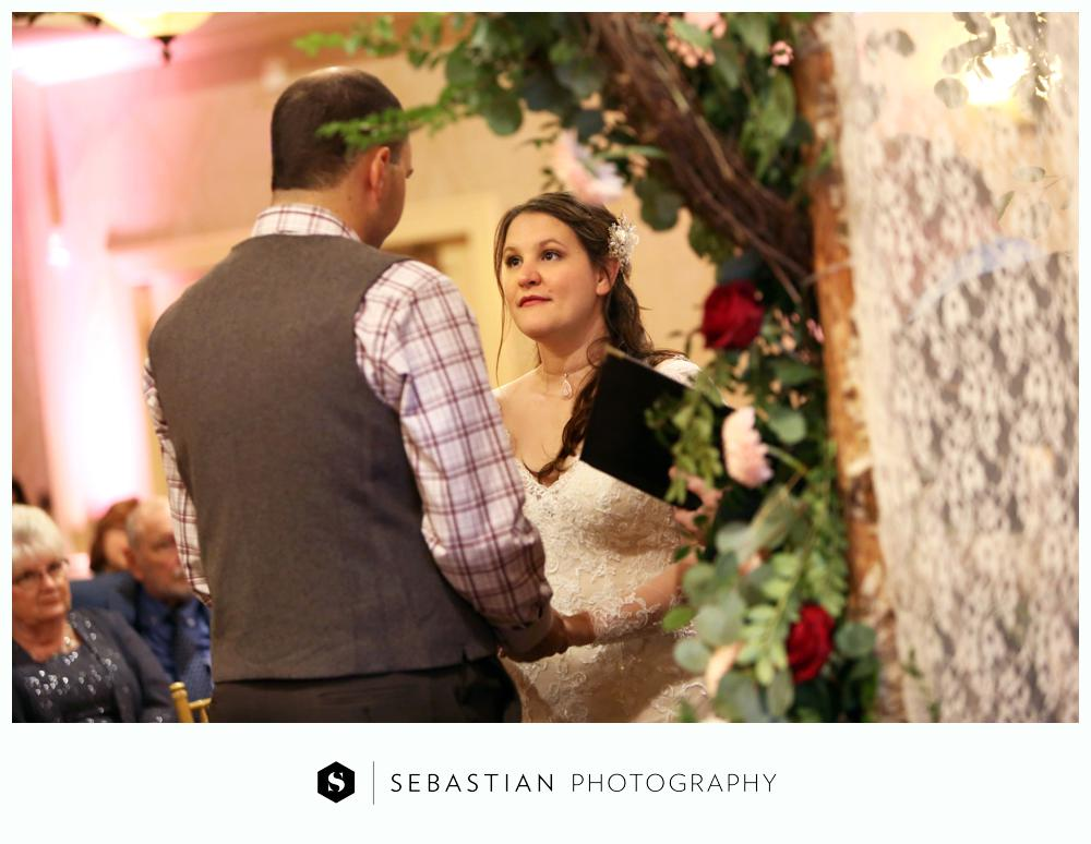 Sebastian Photography_CT Wedding Photographer_St Clements Castle_1047.jpg