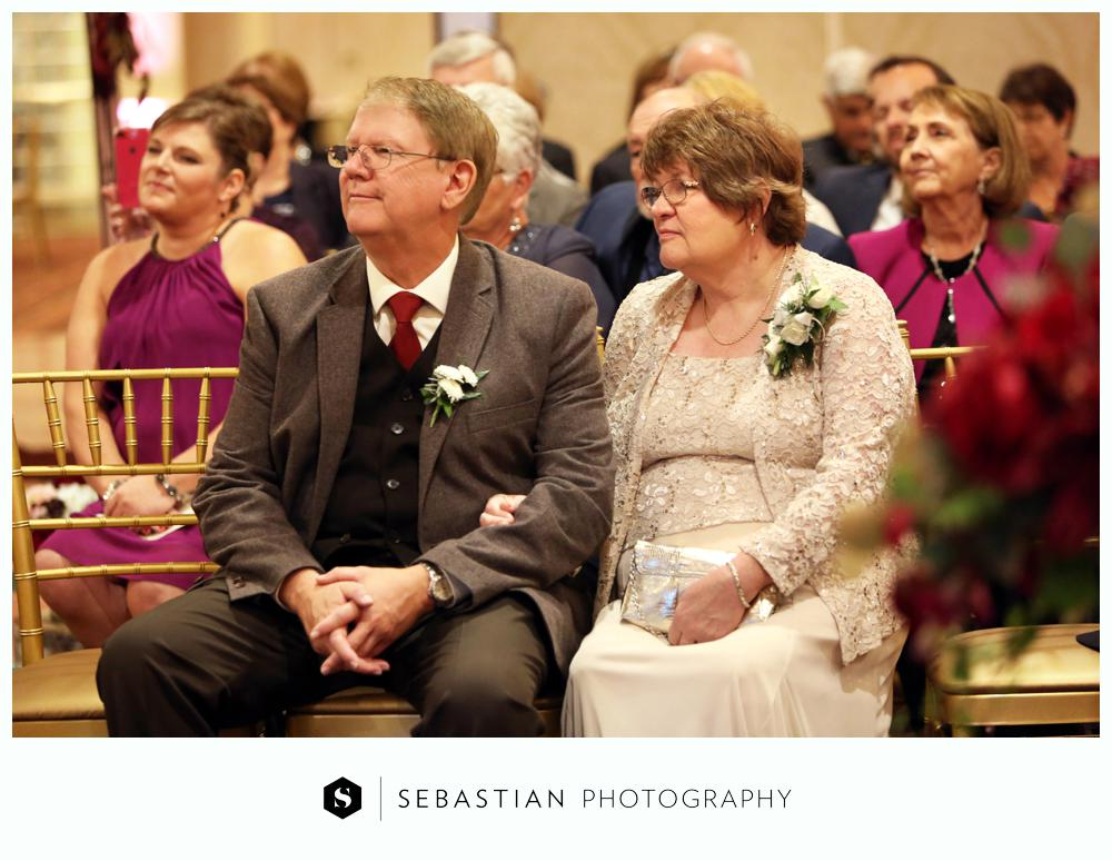 Sebastian Photography_CT Wedding Photographer_St Clements Castle_1055.jpg