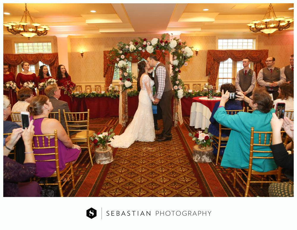 Sebastian Photography_CT Wedding Photographer_St Clements Castle_1056.jpg