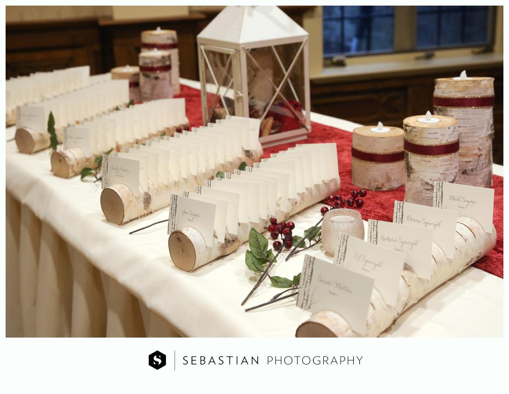 Sebastian Photography_CT Wedding Photographer_St Clements Castle_1067.jpg