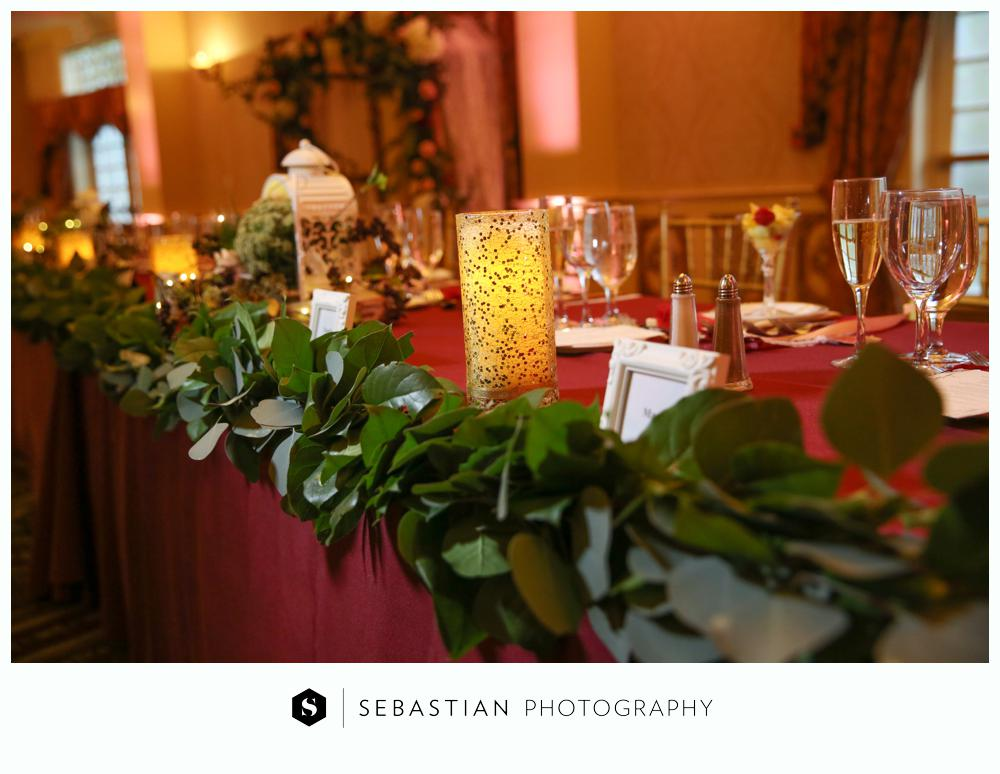 Sebastian Photography_CT Wedding Photographer_St Clements Castle_1072.jpg