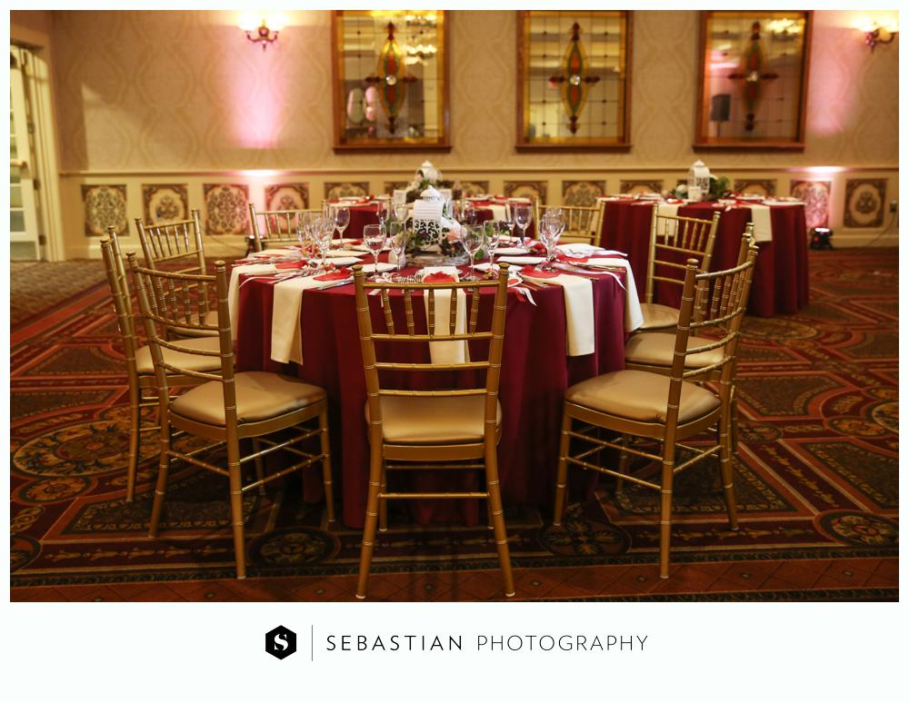 Sebastian Photography_CT Wedding Photographer_St Clements Castle_1073.jpg