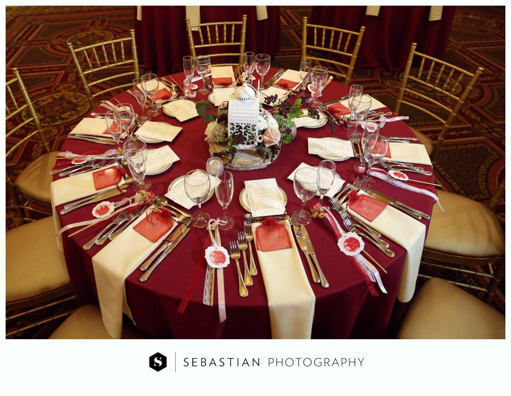 Sebastian Photography_CT Wedding Photographer_St Clements Castle_1075.jpg