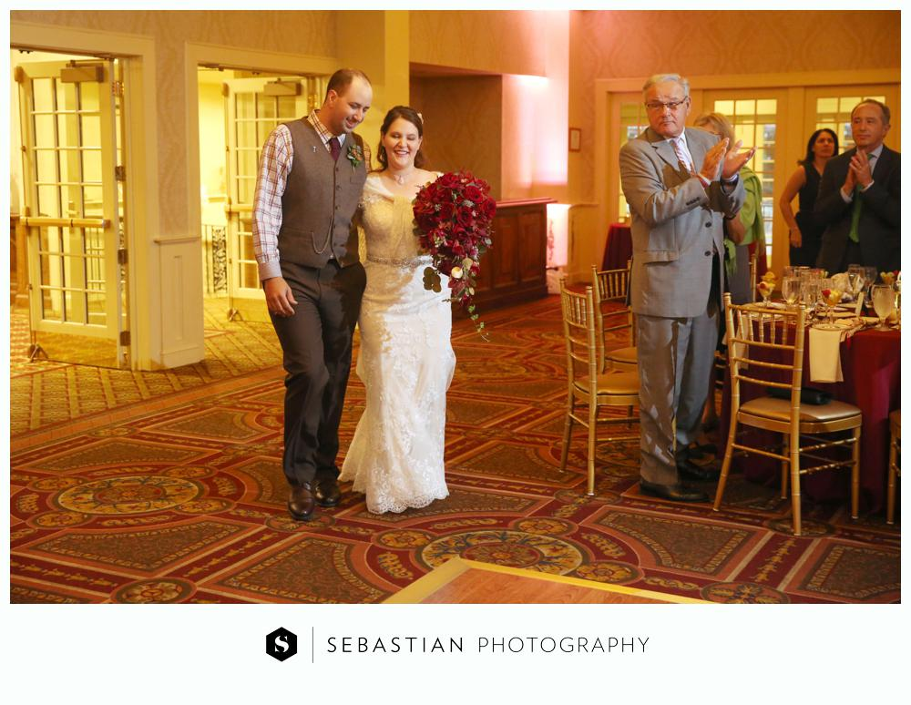 Sebastian Photography_CT Wedding Photographer_St Clements Castle_1078.jpg
