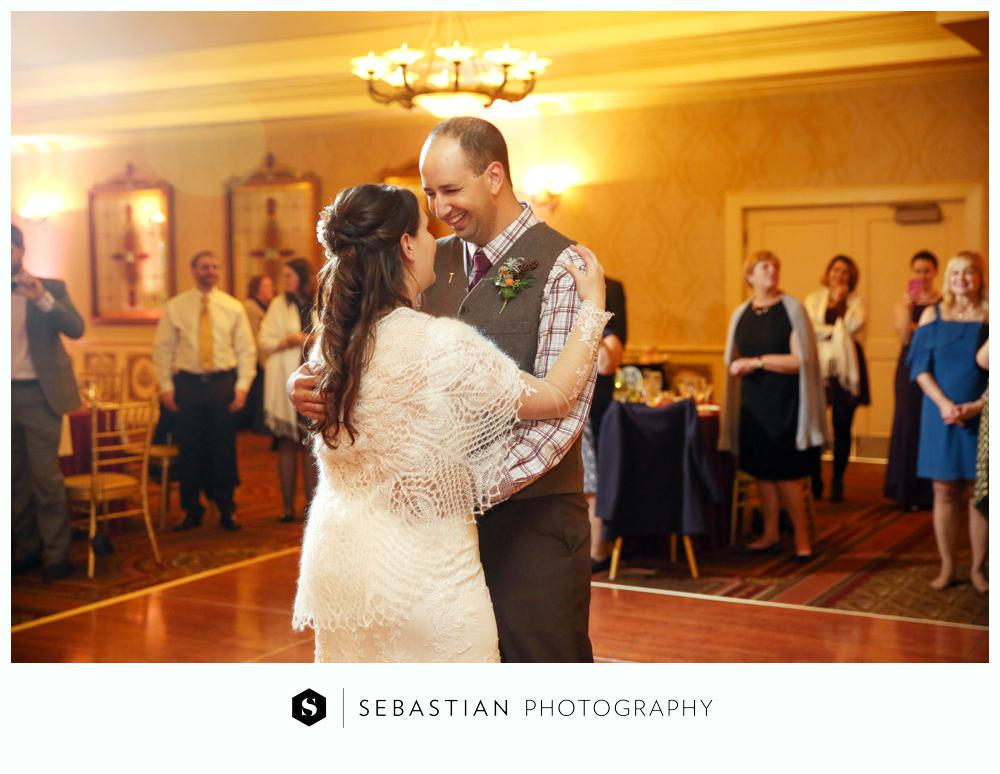 Sebastian Photography_CT Wedding Photographer_St Clements Castle_1079.jpg