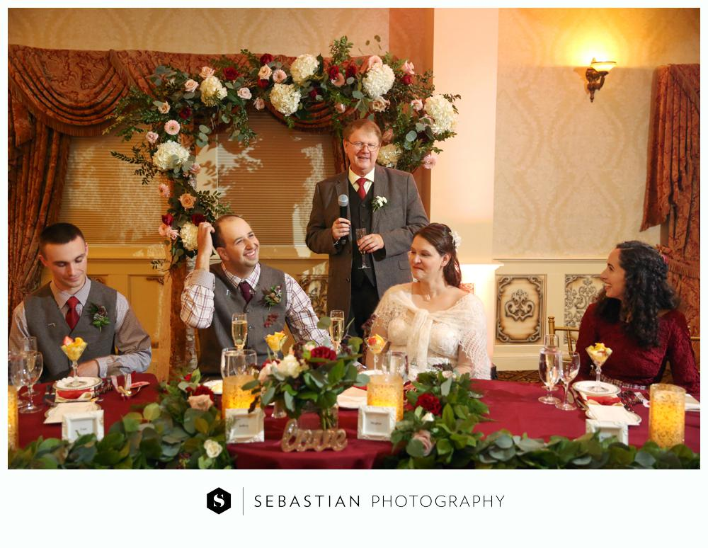 Sebastian Photography_CT Wedding Photographer_St Clements Castle_1081.jpg
