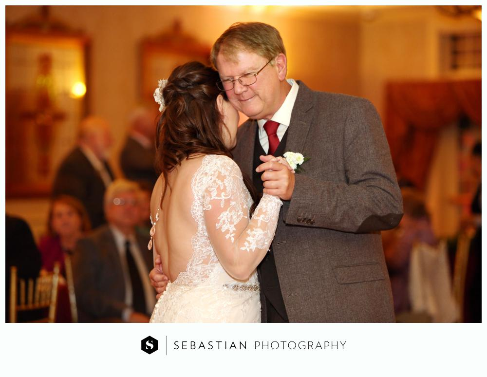 Sebastian Photography_CT Wedding Photographer_St Clements Castle_1089.jpg