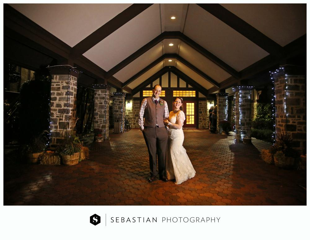 Sebastian Photography_CT Wedding Photographer_St Clements Castle_1094.jpg