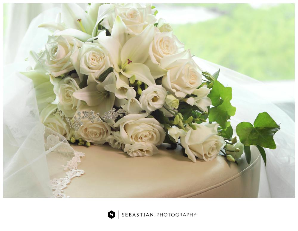 Sebastian Photography_Lake Of Isles_Wedding_7004.jpg