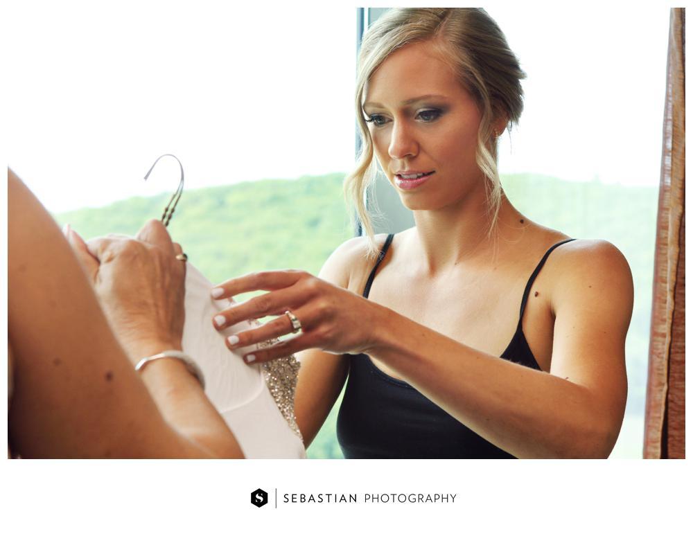 Sebastian Photography_Lake Of Isles_Wedding_7008.jpg