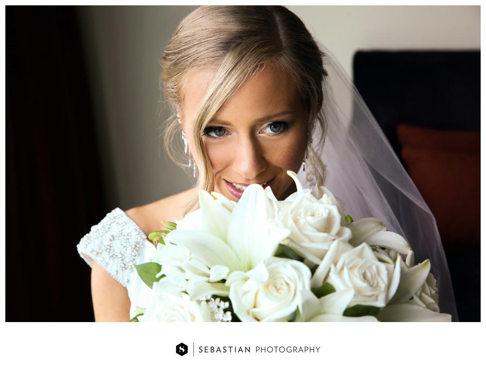 Sebastian Photography_Lake Of Isles_Wedding_7017.jpg