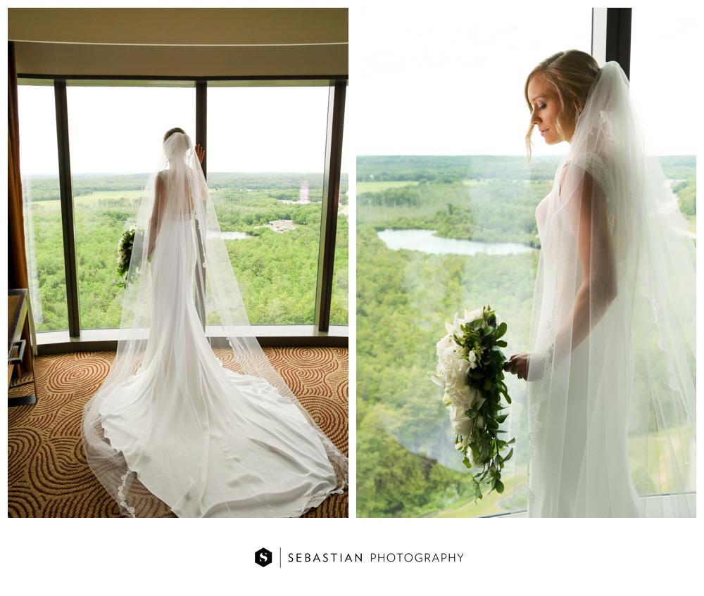 Sebastian Photography_Lake Of Isles_Wedding_7018.jpg
