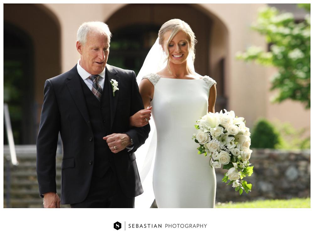 Sebastian Photography_Lake Of Isles_Wedding_7029.jpg