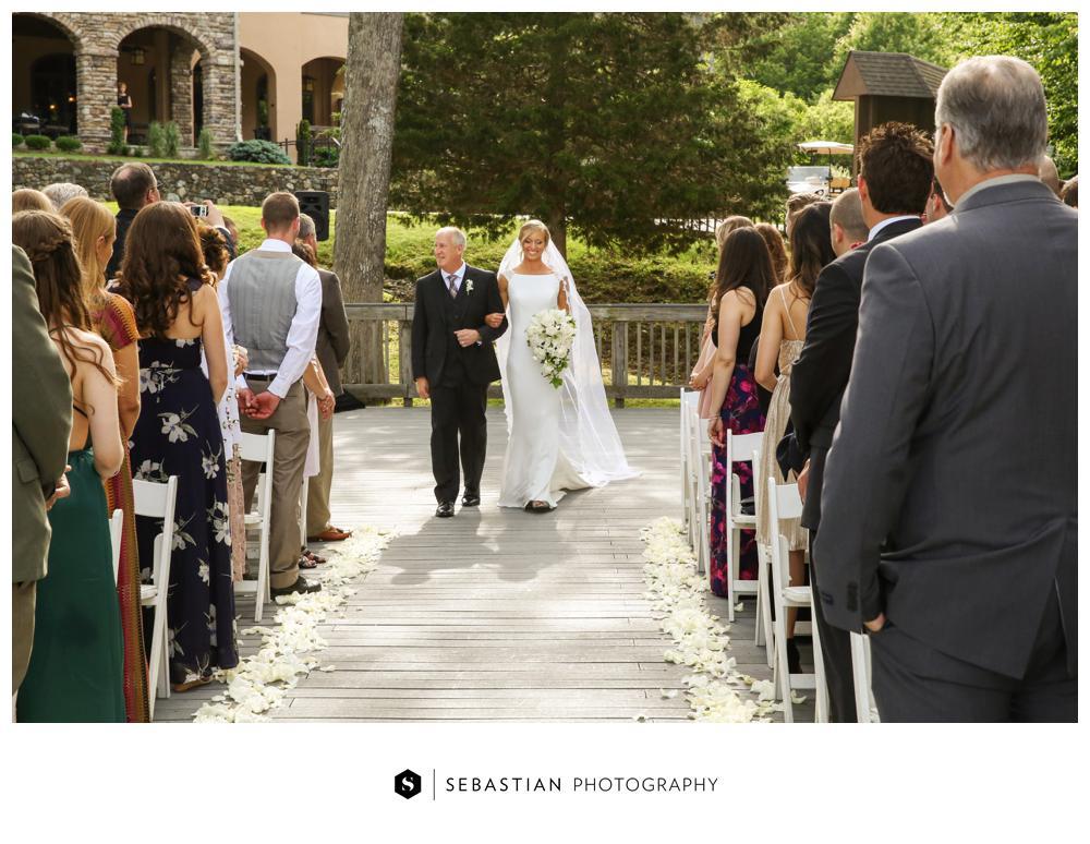 Sebastian Photography_Lake Of Isles_Wedding_7031.jpg
