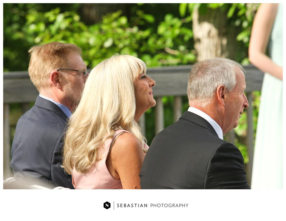 Sebastian Photography_Lake Of Isles_Wedding_7033.jpg