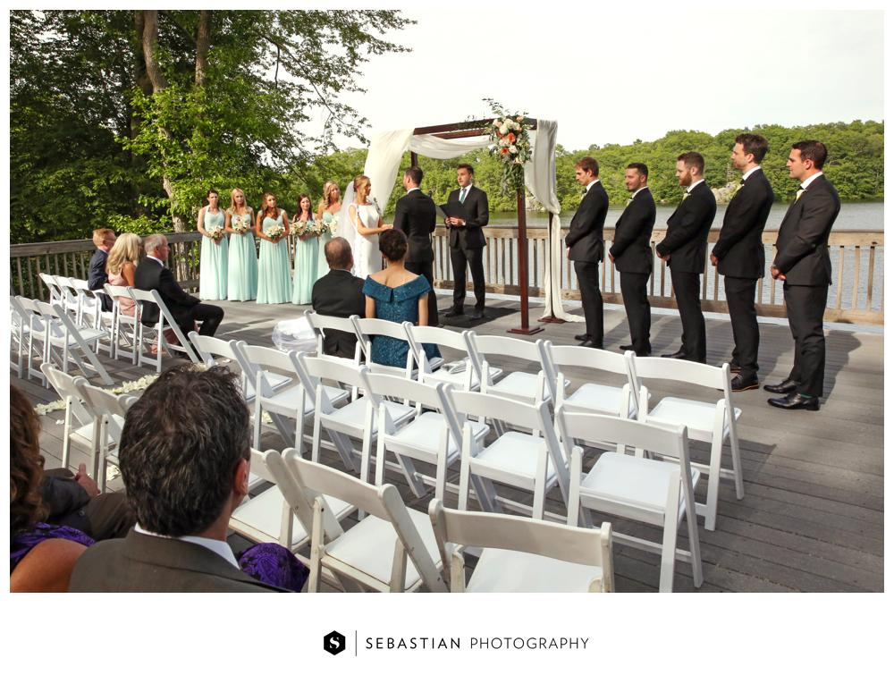 Sebastian Photography_Lake Of Isles_Wedding_7034.jpg