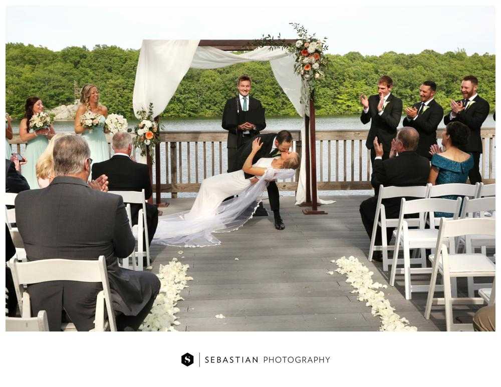 Sebastian Photography_Lake Of Isles_Wedding_7037.jpg