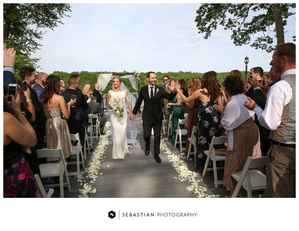 Sebastian Photography_Lake Of Isles_Wedding_7039.jpg