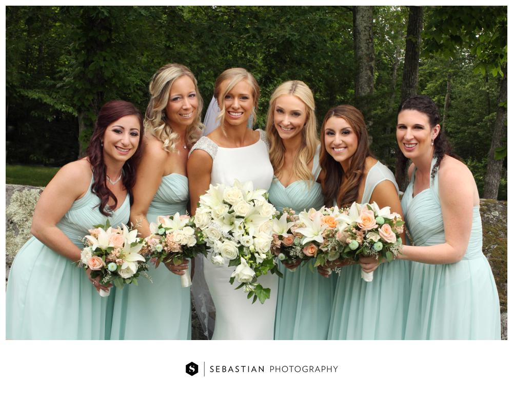 Sebastian Photography_Lake Of Isles_Wedding_7041.jpg