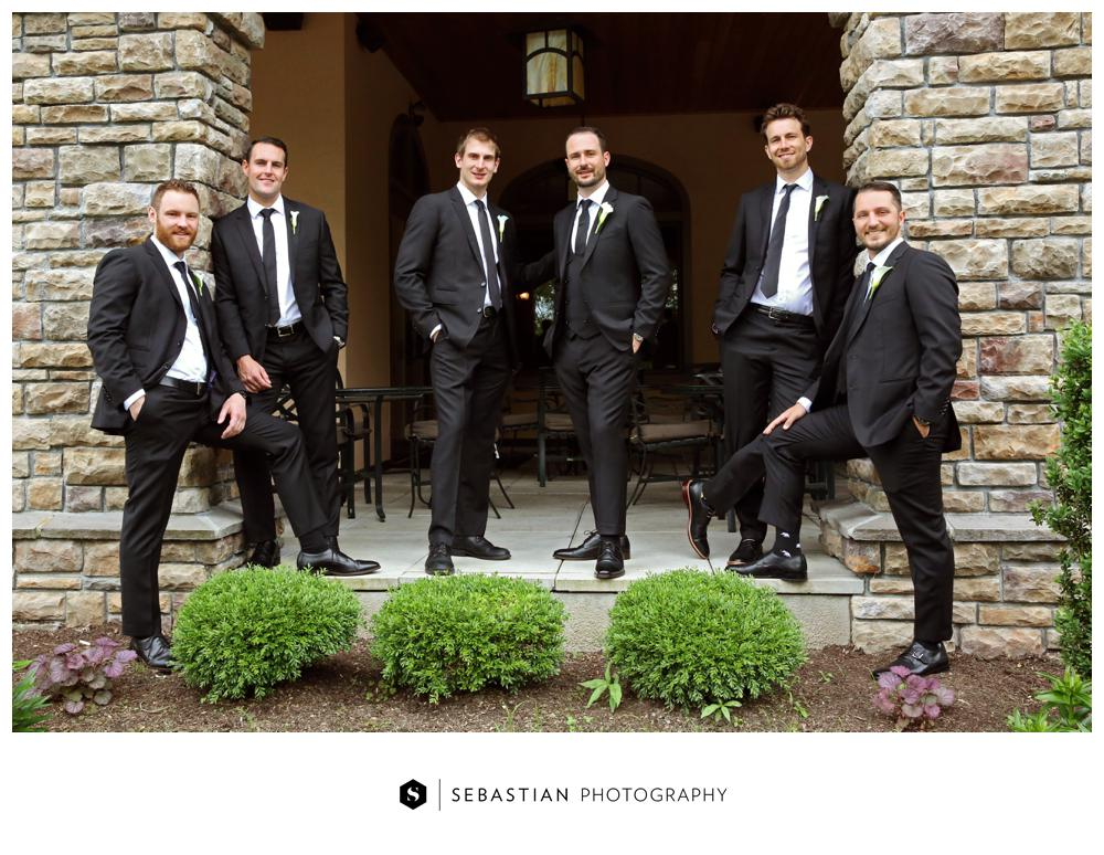 Sebastian Photography_Lake Of Isles_Wedding_7044.jpg