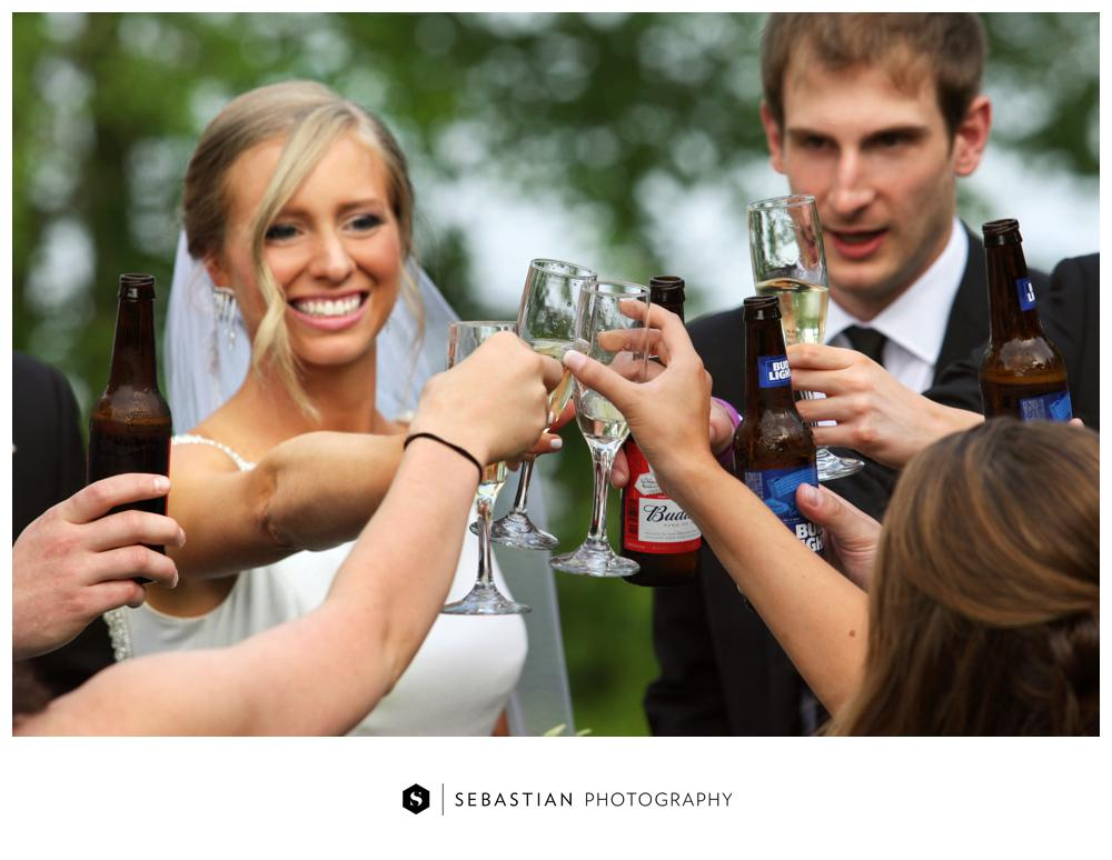 Sebastian Photography_Lake Of Isles_Wedding_7045.jpg