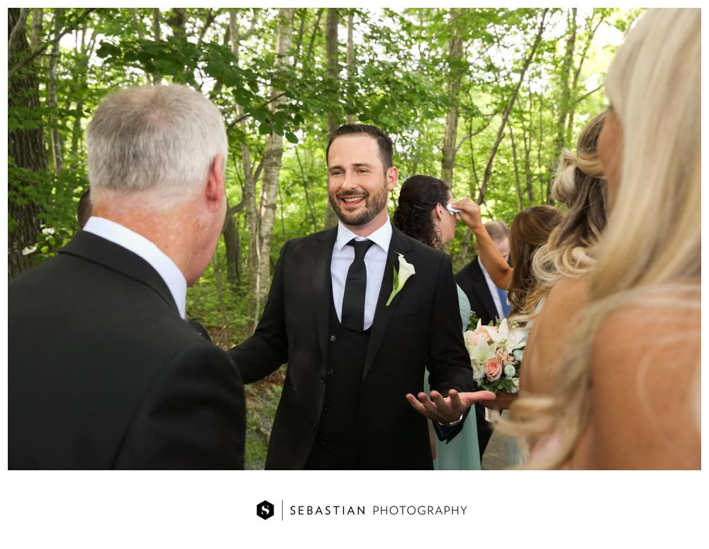 Sebastian Photography_Lake Of Isles_Wedding_7048.jpg