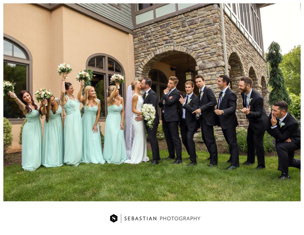 Sebastian Photography_Lake Of Isles_Wedding_7051.jpg