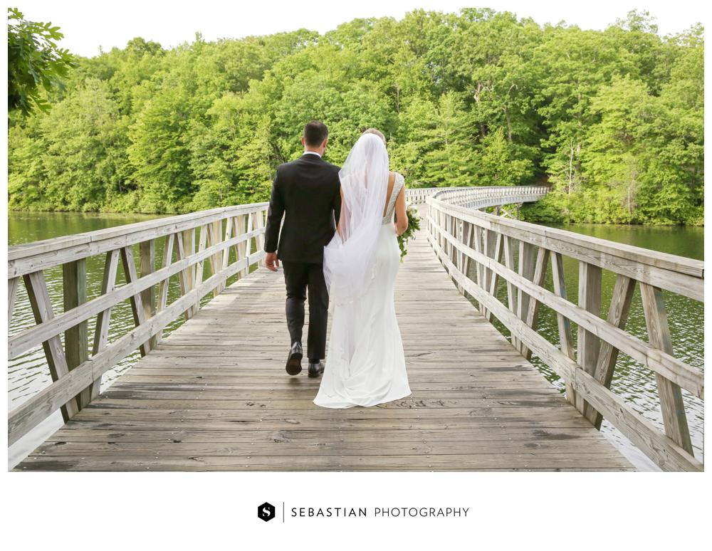 Sebastian Photography_Lake Of Isles_Wedding_7052.jpg