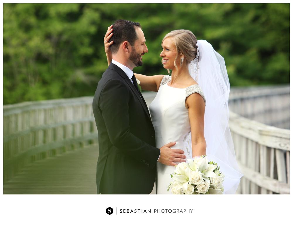 Sebastian Photography_Lake Of Isles_Wedding_7053.jpg