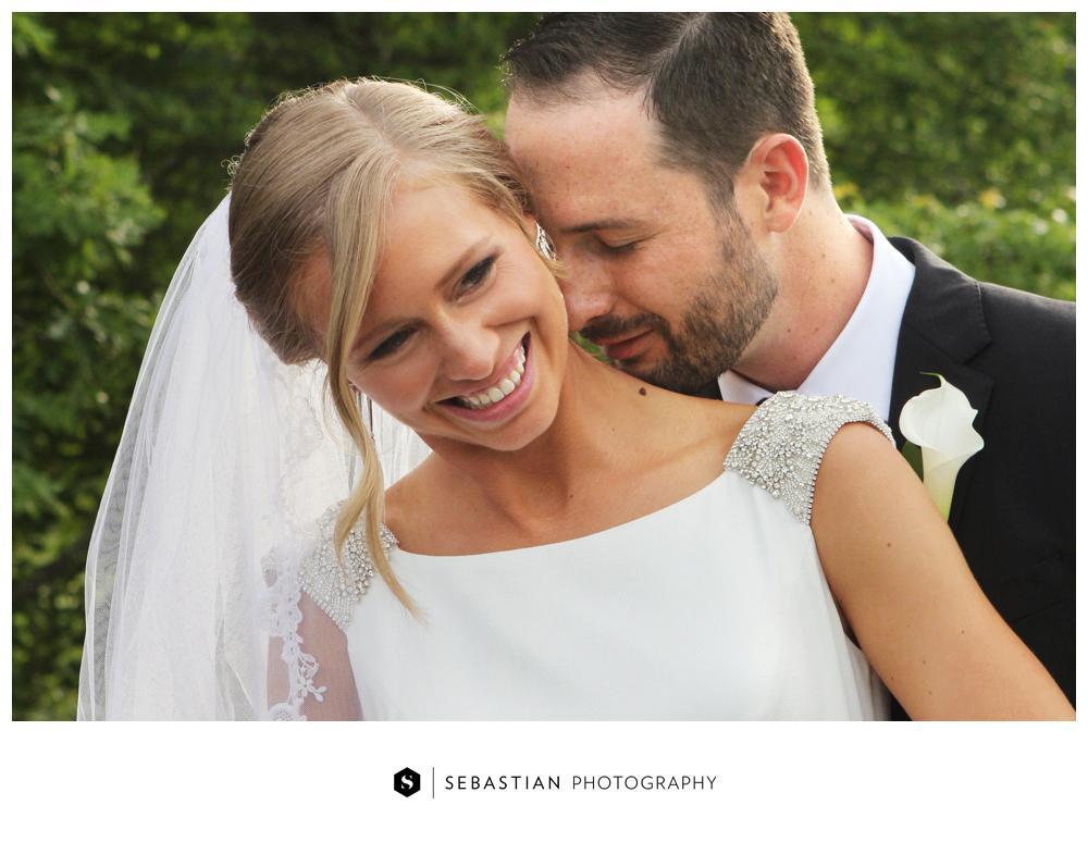 Sebastian Photography_Lake Of Isles_Wedding_7054.jpg