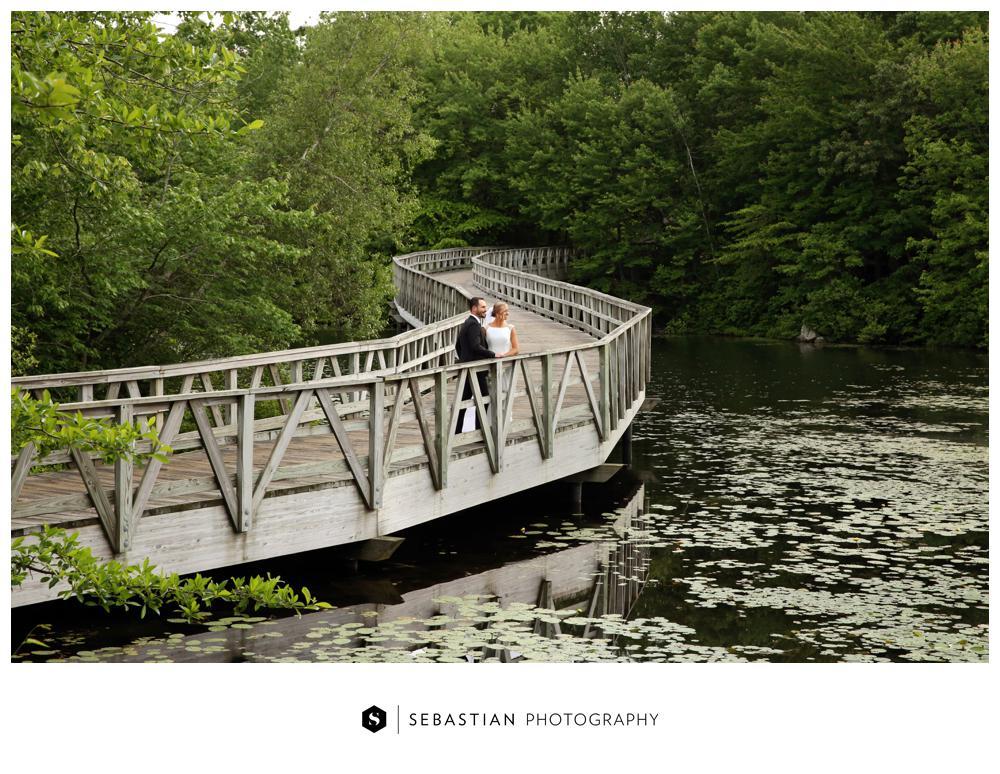 Sebastian Photography_Lake Of Isles_Wedding_7055.jpg
