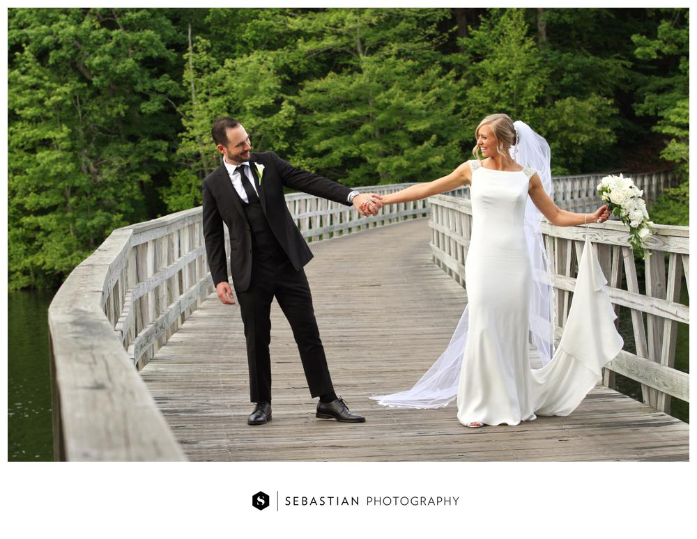 Sebastian Photography_Lake Of Isles_Wedding_7056.jpg