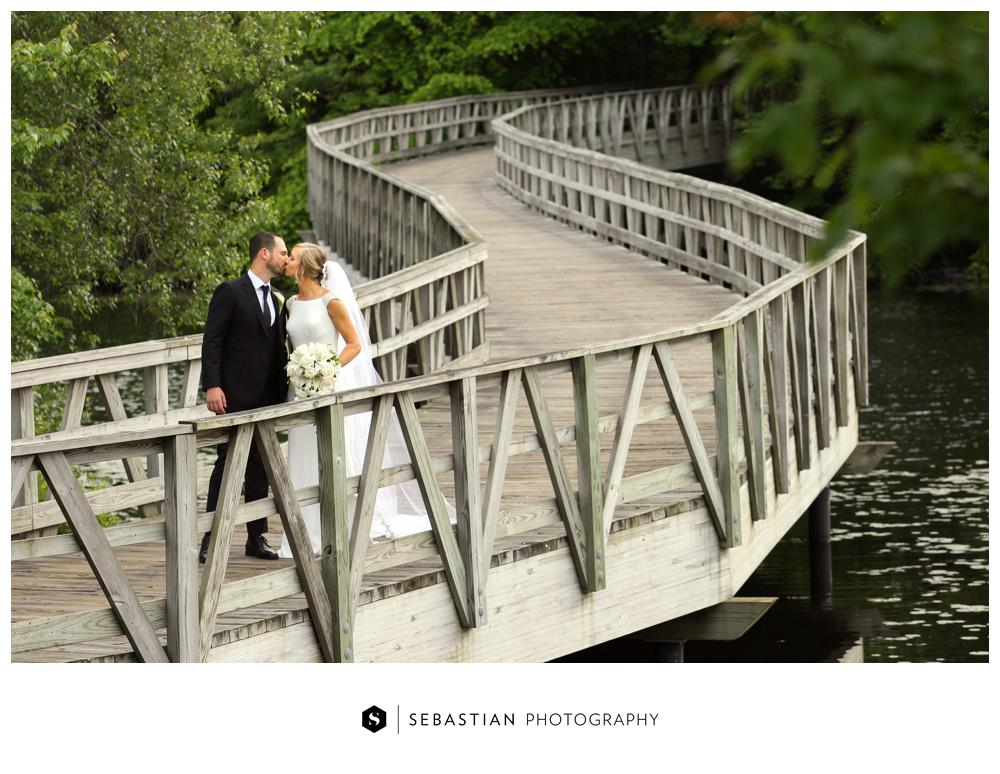 Sebastian Photography_Lake Of Isles_Wedding_7059.jpg