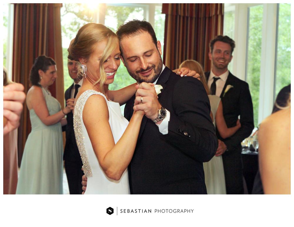 Sebastian Photography_Lake Of Isles_Wedding_7073.jpg