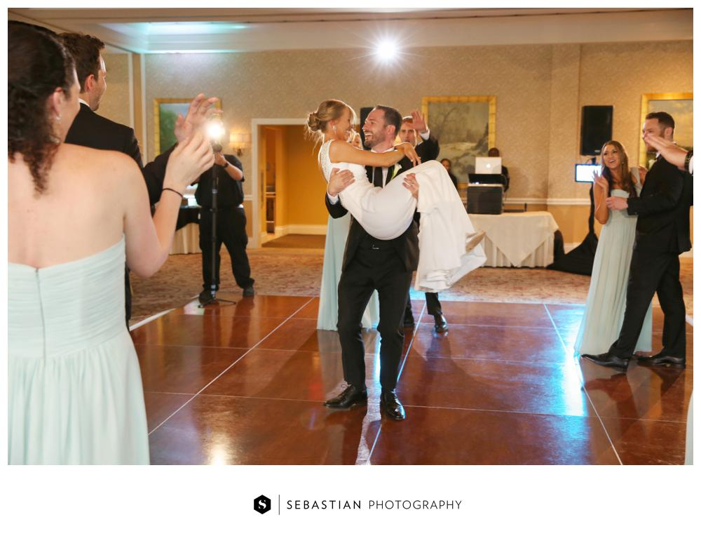 Sebastian Photography_Lake Of Isles_Wedding_7074.jpg