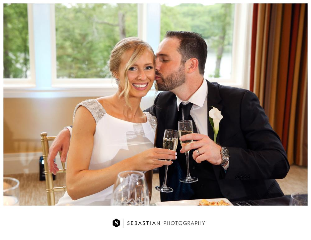 Sebastian Photography_Lake Of Isles_Wedding_7075.jpg